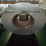 tira de alumínio de 1.0mm