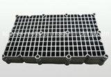 Verlorene Wärmebehandlung-Ofen-Gitter des Wachs-Gussteil-HK40 HP40