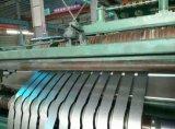 Bobina della fessura di Az150g Australia Az180g Zincalume/bobina d'acciaio del galvalume
