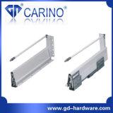 Sistema della casella del cassetto/casella in tandem (F218H)