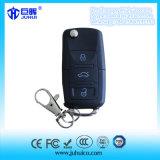 Transmissor de controle remoto de porta de garagem RF sem fio