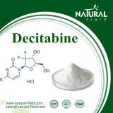 Decitabine 2353-33-5 C8h12n4o4 99%Min