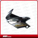 Cappuccio laterale degli accessori del motociclo per Cbf150