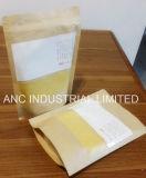 Bolsa de papel para el arroz