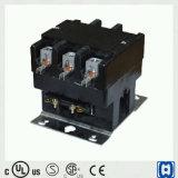 Kontaktgeber Wechselstrom-Eletromechanical für die Klimaanlage 75A hergestellt in China