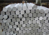 Prezzo di fabbrica 2014 6061 6082 7005 7075 7050 barra rotonda della lega di alluminio di T6 T651 T7451