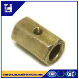 China Wholesale Auto Fasteners, Special Nut