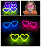 2015 fulgores individuais elegantes dos Eyeglasses de Foilbag na obscuridade