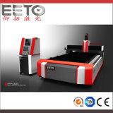 CNC het Hulpmiddel van de Laser om Metalen (FLS3015-500W) Te verwerken