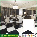 24X24 Дешевые High Gloss Мраморный Посмотрите Однородная полированной Фарфор Напольная плитка (PC001)