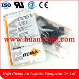 Weibchen des Rema Batterieverbinder-80A