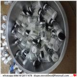 안전한 납품 2mg/Vial를 가진 백색 냉동 건조된 분말 옥시토신