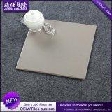 Плиточный пол пола Lowes плитки пола Foshan прерыванный Juimics керамический