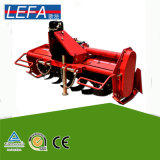 румпель Pto трактора фермы 15-35HP роторный (RT 135)