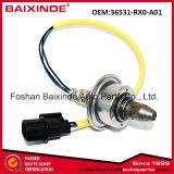 Détecteur 36531-Rx0-A01 pour le Cr-v de Honda, civique, Crosstour d'O2 du détecteur lambda de l'oxygène