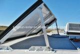 Comitato solare policristallino 295W