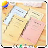 Libros de trabajo delicados modificados para requisitos particulares del estudiante del diseño de la manera