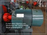 Xk-400 раскрывают тип резиновый смешивая стан с Stock Blender