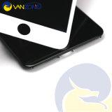 Affissione a cristalli liquidi del telefono mobile della fabbrica per l'affissione a cristalli liquidi di iPhone 6plus
