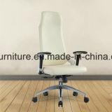 좋은 디자인 현대 Recliner 회전대 사무실 의자