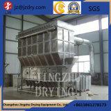 Xf Series of Horizontal ebulição granulação máquina de secagem