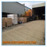 Вещество активной зоны пены PVC для здания шлюпки
