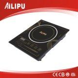 台所用品、誘導の炊事道具、電気調理器具、誘導の版の新製品、(SM-A10)