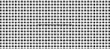[100بولستر] كلاسيكيّة [بيغمنت&ديسبرس] يطبع بناء لأنّ [بدّينغ] مجموعة