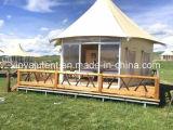 خيمة الحزب خيمة الزفاف الفاخرة