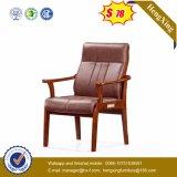 ヨーロッパのオフィス用家具の会議室の会議の訪問者の椅子(NsCF064)