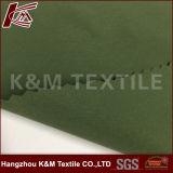 Ткань напольного Pongee полиэфира полиэфира T400 ткани водоустойчивая
