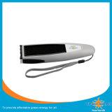 Facilite Solarfackel mit dem hellen Hilfsmittel LED