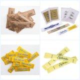 Preiswertes Preis-PET lamelliertes Papier für granulierten Zucker, Coffea-Verpackung