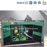 generatore di 100kw 150kw alimentato dal motore di Dalian Deutz