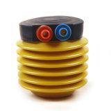 5 Zoll-Durchmesser-Luft-Fuss-Pumpe für aufblasbare Produkte