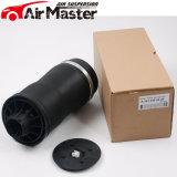 벤즈 W251 R 종류 (A2513200425)를 위한 후방 공기 스프링