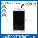 プラスiPhone 6のための新しい携帯電話LCDスクリーン