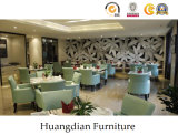 판매 (HD833)를 위한 아파트 호텔 가구 거주용 호텔 가구