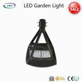取付けられる熱い販売200W LEDの庭街灯柱内腔