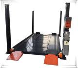 Qualitäts-Stahlkonstruktion-Auto-Garage