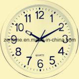 Horloge de mur chaude de modèle pour la décoration à la maison