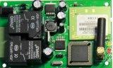 SMT/DIP OEM/ODM PCB/PCBA verstrekt de Afgedrukte Assemblage Sevice van PCB van de Raad van de Kring