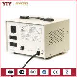 3000va Mejor Inicio AVR pantalla de colores LED o regulador de voltaje con OEM