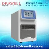 Sistema di rilevazione quantitativo in tempo reale di PCR della Manica di Drawell 4 con lo schermo di tocco dell'affissione a cristalli liquidi (DW-TL988-IV)