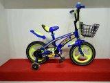 イランの市場の良質の子供の自転車、中国の全販売のイランの市場の子供の自転車、よい一見の子供の自転車