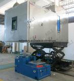 Câmara de congelação de aquecimento da vibração da temperatura da umidade do ambiente