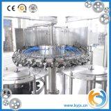 Máquina de enchimento automática da água da bebida/máquina de embalagem