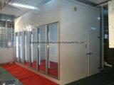 Kühlraum für Nahrung in der guten Qualität und im Service