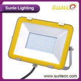 AC Ultra-Thin LED 플러드 전등 설비 200W 외부 플러드 빛 (SLFAP320)
