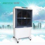 Entfernbare Miniklimaanlage nach Hause verwendet/Büro-Verdampfungsluft-Kühlvorrichtung mit Bewegungswicklung